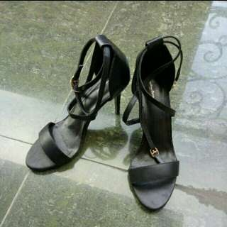 Heels Something Borrowed 9cm Size 40