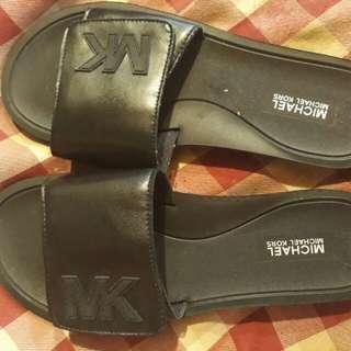 Original Michael Korrs Slippers