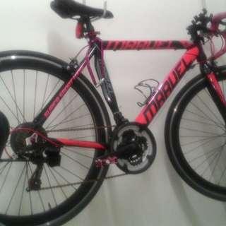 Road bike(公路自行车 )
