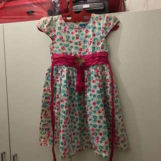 PL dress