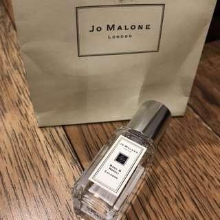 NEW- Jo Malone London