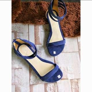 Strappy Sandal 😍😍