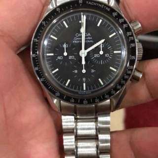 omega speedmaster moonwatch cal 1863