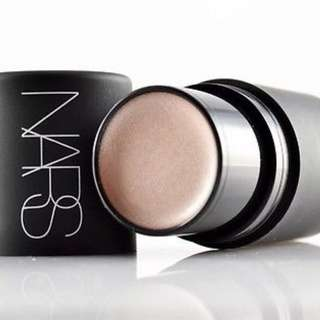 Nars Multiple - Copacabana 4g
