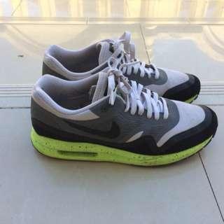 Dijual Nike Air Max 1 Lunar Volt