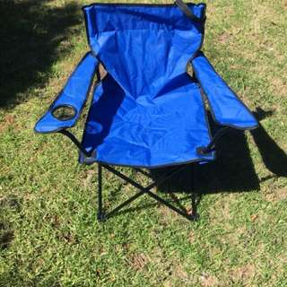 Folding chair deal $15 each or 2 for $20 or 4 for $35