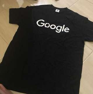🆕Google T Shirt