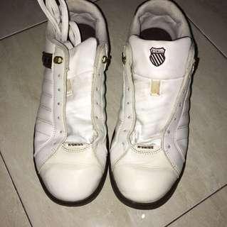 Sepatu Kets Original (beli d HK)