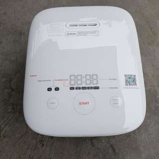 MiJia Induction Heating  Rice Cooker