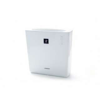 SHARP Air Purifier Model FU-A28E-W