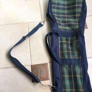 Golf Sunday Bag