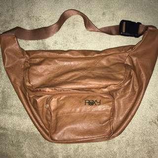 Roxy body/belt bag