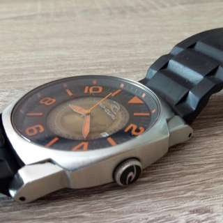 RIpcurl Watch Original