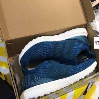 Adidas Ultraboost Haven v3 Authentic