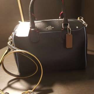 Coach brand new and genuine from US