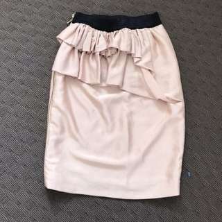 BNWT Forever New Skirt size 6