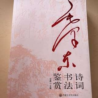 毛澤東詩詞