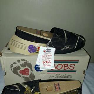 Bobs Shoes by SKECHERS - Final Sale!