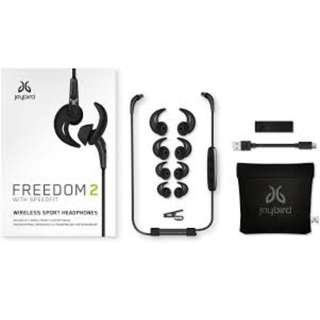Jaybirds Freedom 2