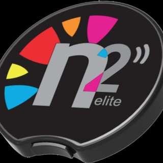(Ready Stock) N2 Elite Adaptor / USB Reader (1 Month Warranty)