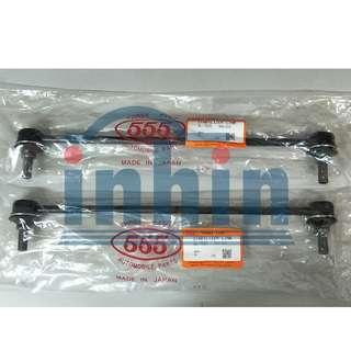 555 SANKEI - SLT020 - Stabiliser Link - Vios NCP93, NCP42, NCP91 Front