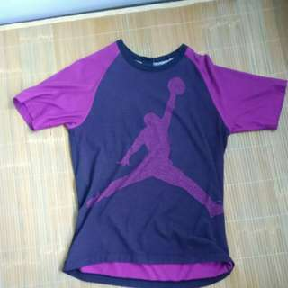 Jordan衣服