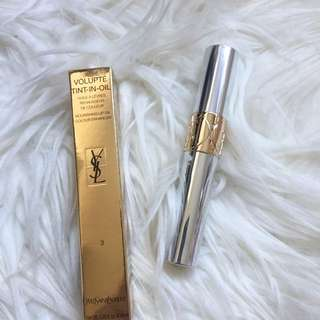 YSL Volupté Tint-in-Oil