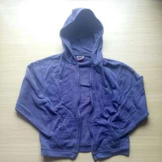 Billabong Hoodie Jacket