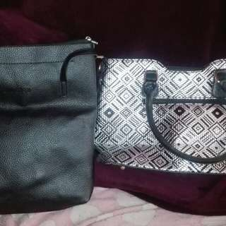 Bags for sale perfect for christmas gifts