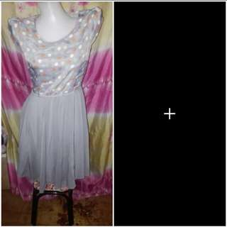 Dress for sale perfect for christmas gifts