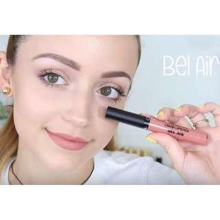 BN Ofra Long Lasting Liquid Lipstick - Bel Air