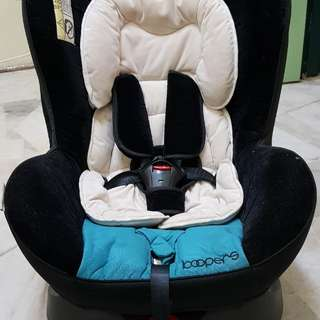 Children Car Seat