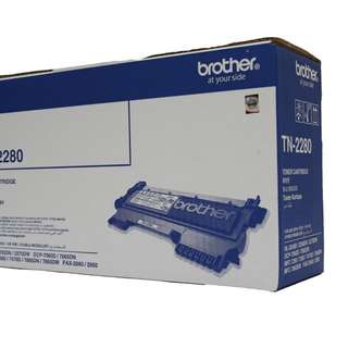 Brother TN2280 orig toner