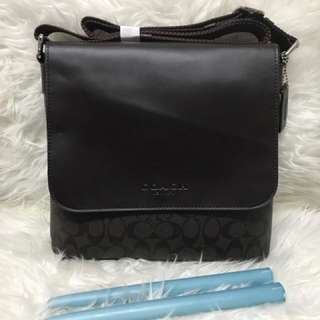 Coach New York Authentic imported from UK