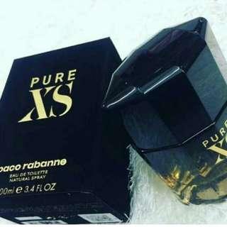Pacco Rabanne Original Tester Perfume