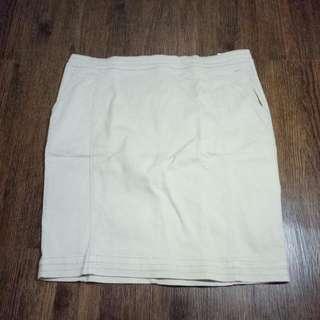 HUSH PUPPIES Skirt (Rok)