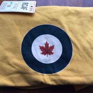 RCAF Tshirt 🇨🇦