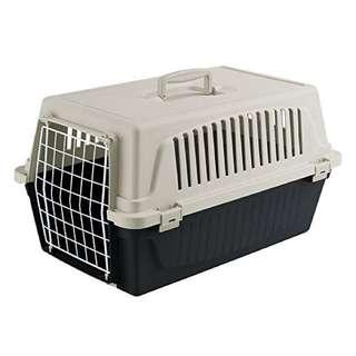 FOC delivery - Ferplast Carrier Atlas 10 Cat Dog