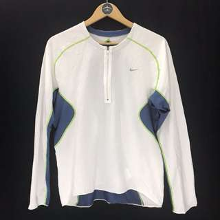 Base Layer Nike Long Sleeve