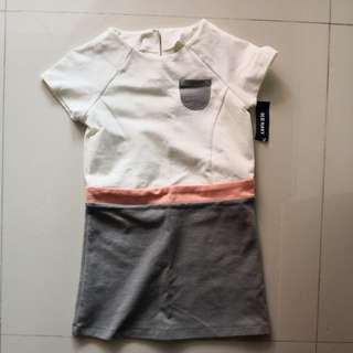 Brand new dress for 5T