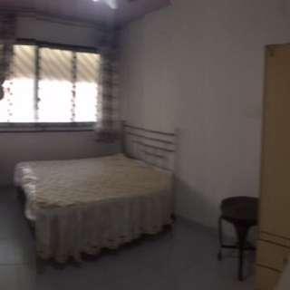952 Jurong west street No landlord