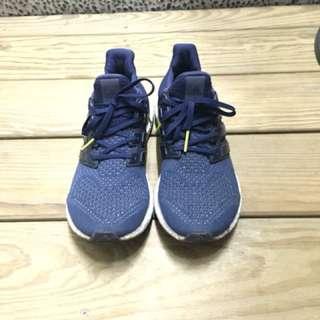 Adidas ultra 3.0