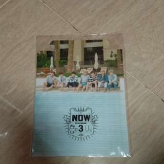 [WTS]Summer Package 2016 standee