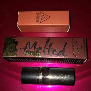 Lipstick Sale