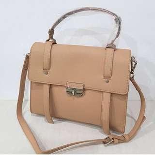 Original Pedro Sling Bag