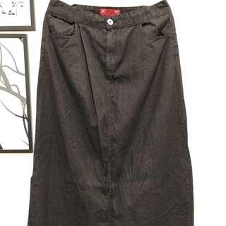 PDI Skirt