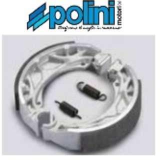 HONDA PCX 125/150 POLINI BRAKE SHOES