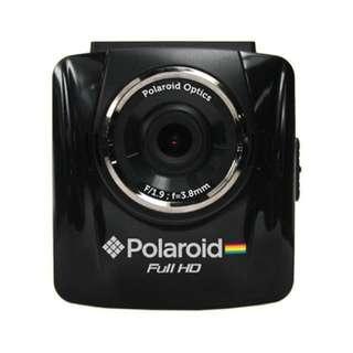 全新Polaroid 寶麗萊 C250 全高清行車記錄儀