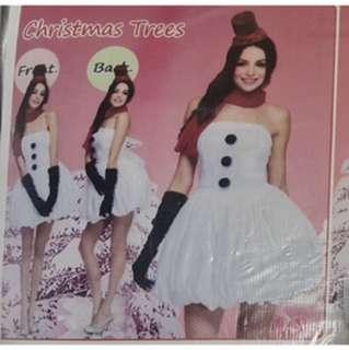 聖誕Party衫