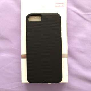 Tough Case iPhone 6 (like new)